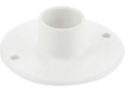 PVC Dome Cover size 20mm