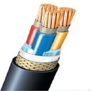 Petroleum cables
