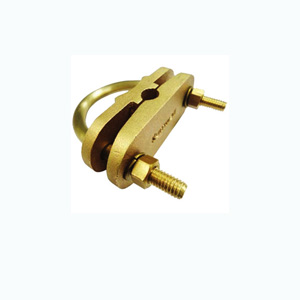 Pipe to Cable Clamp GXCPC