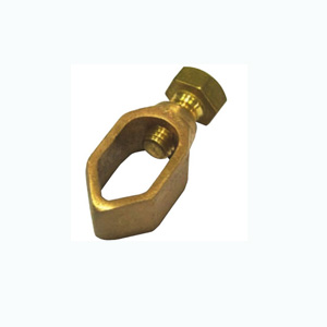 Rod Cable Clamp GXC